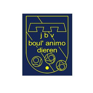 Logo_Boul_animologo