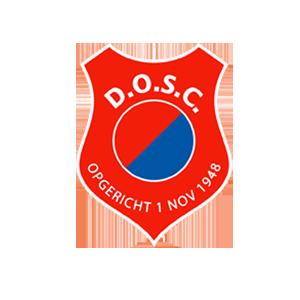 Logo DOSC