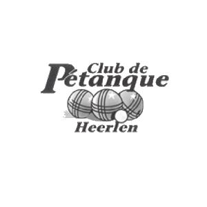 Heerlen Club de Petanque
