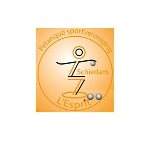 L'Esprit petanque sportvereniging