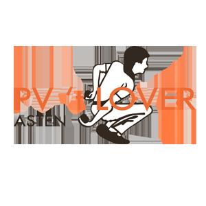 Logo_t_lover