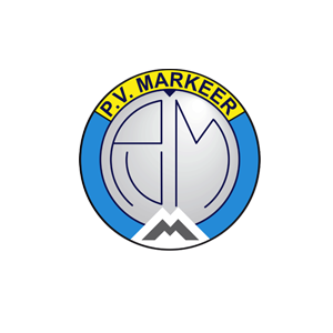 Logo PV Markeer