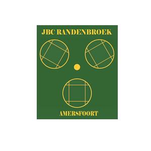 JBC Randenbroek