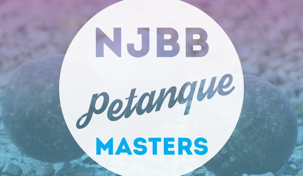 NJBB Masters