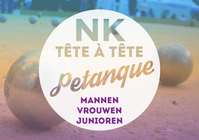 NK-petanque_tete-a-tete