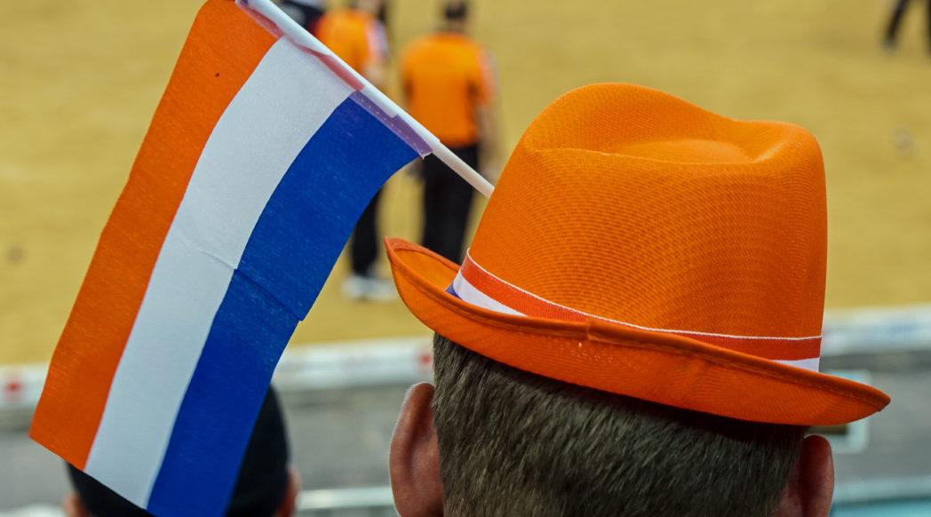 WK petanque Gent resultaten