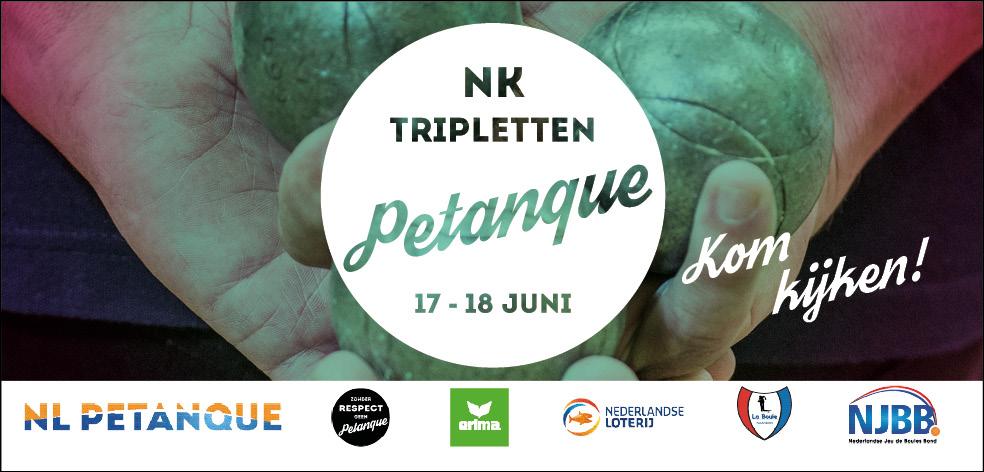 banner-website-nk-tripletten
