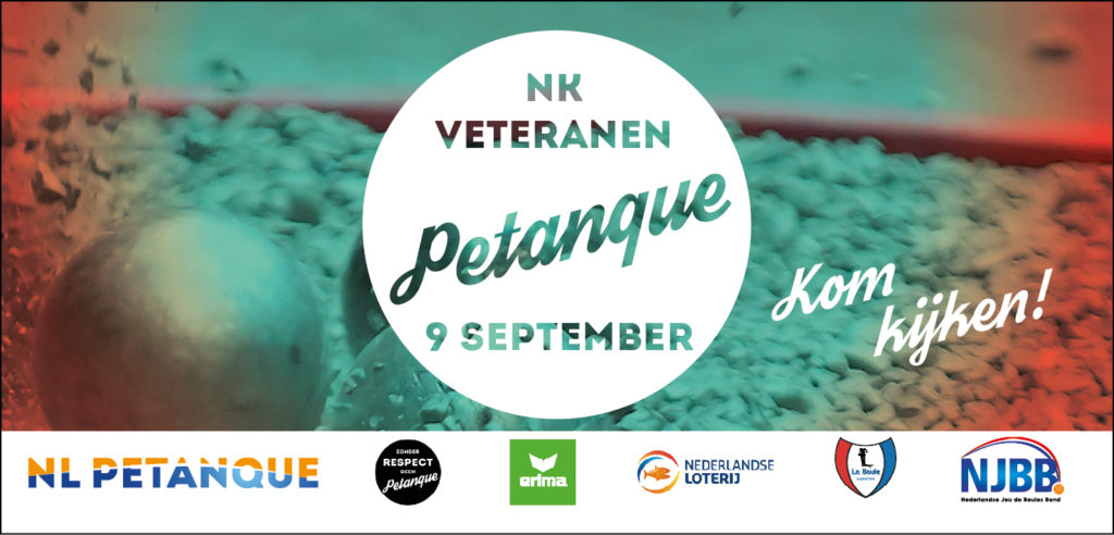 banner-website-nk-veteranen-v2