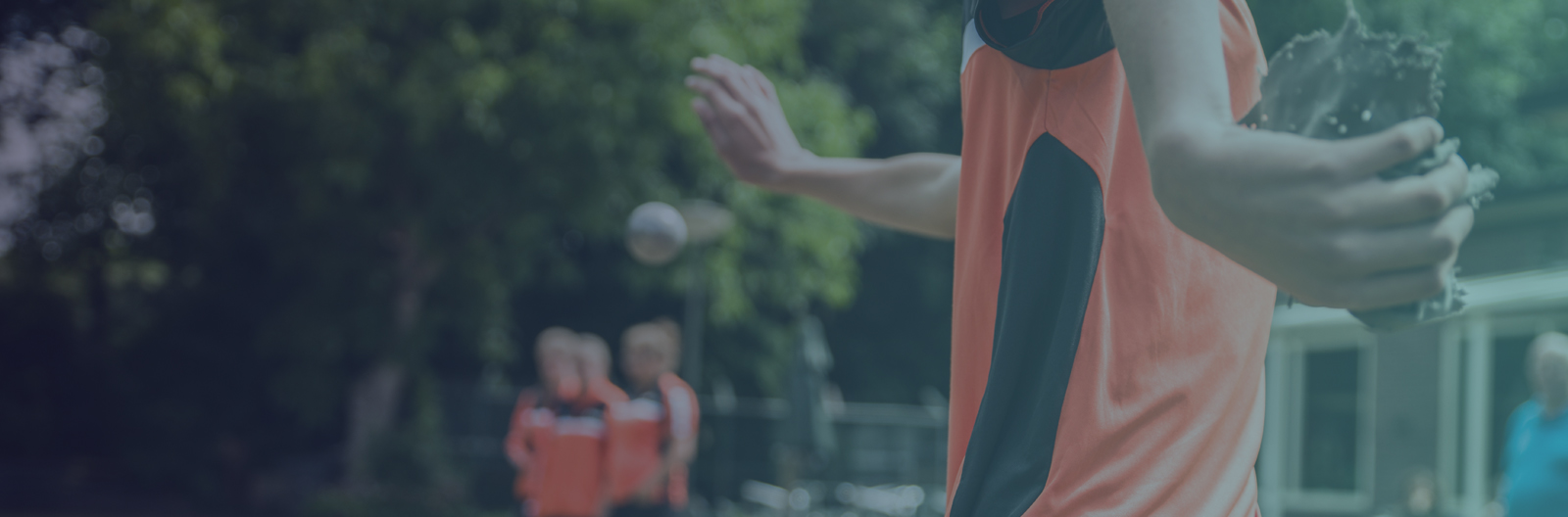NLpetanque sportplatform van de Nederlandse Jeu de Boules Bond