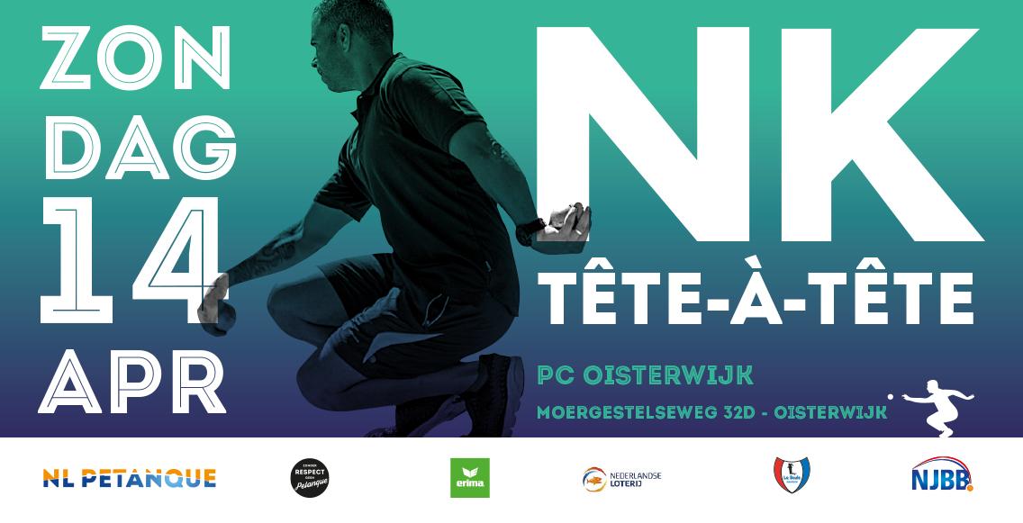 NK petanque tat 2019