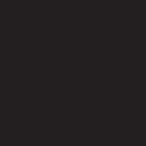 Zonder Respect Geen Petanque