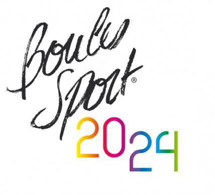 boule sport 2024