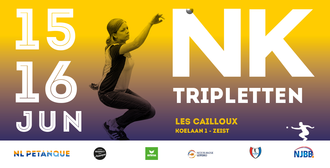 NK19-Webvisual-tripl
