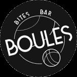 Boules Bites Bar