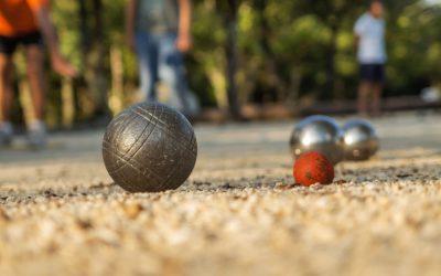 NK's en landelijke toernooien 2020 & 2021